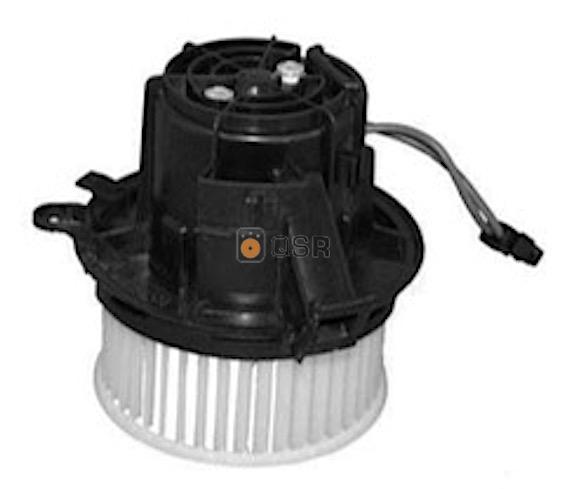 productos/electroventiladores/GA36015.jpg